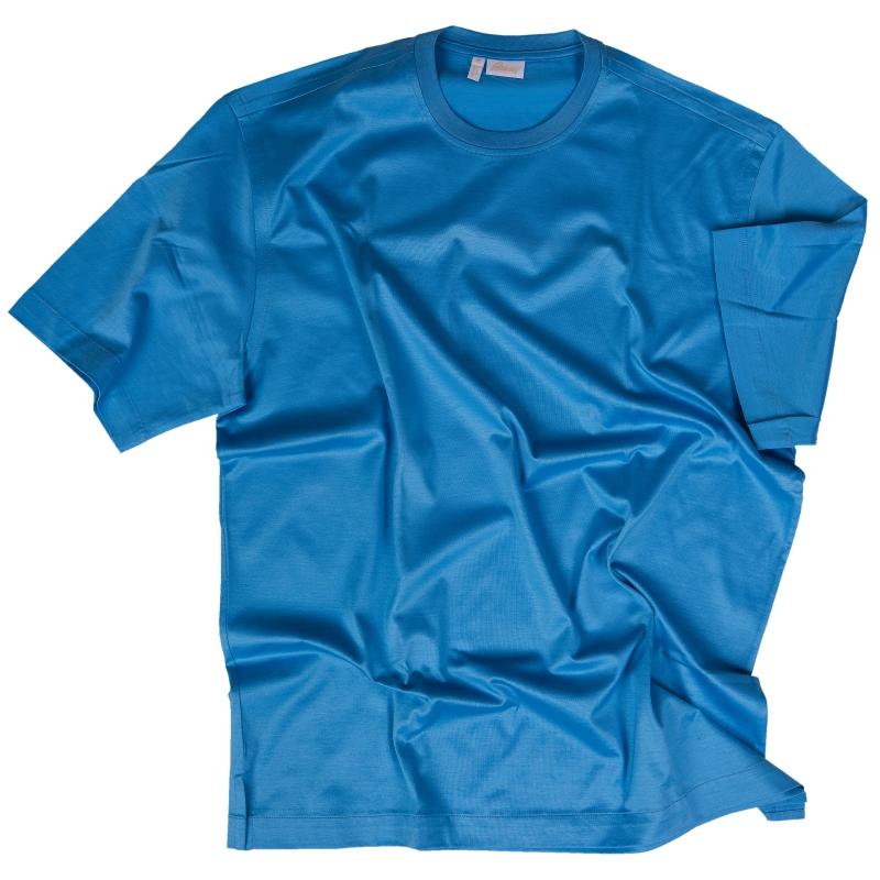 Brioni Silk T-Shirt