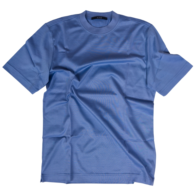Pal Zaleri Silk T-Shirt