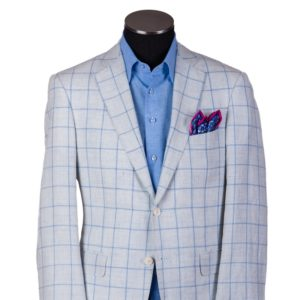 Pal Zaleria Sport Coat