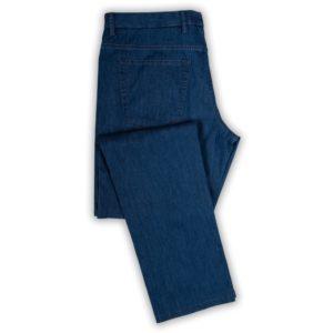 Zenela Jeans