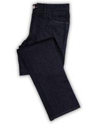 Brioni Jeans