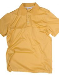 Brioni Polo Shirt