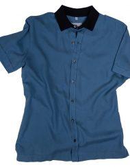 Cortigiani Polo Shirt