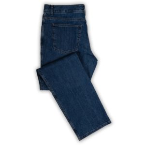 Pal Zaleri Denim Jeans
