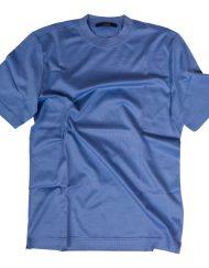 Pal Zaleri Silk T-Shirt